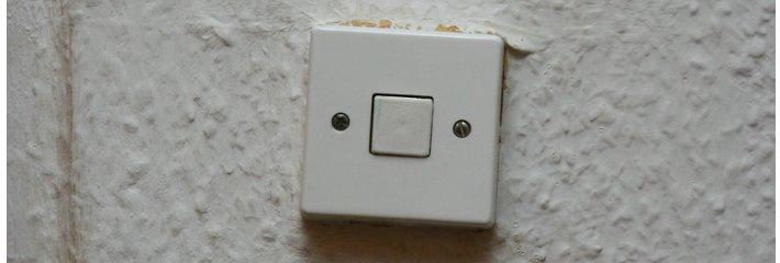 lichtschalter ddr plattenbau lichtschalter beschriftung. Black Bedroom Furniture Sets. Home Design Ideas